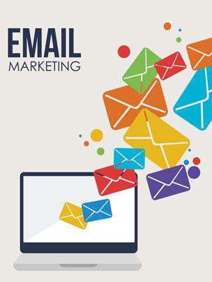 emailmarketing1218-1