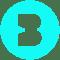 Bevy-Logo