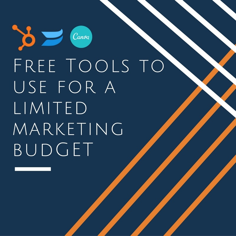 FreeMarketingToolsBlog.jpg