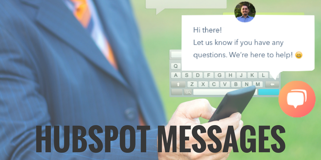 HubSpot-messages-live-chat.png