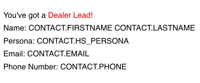Dealer Lead internal email-1.png