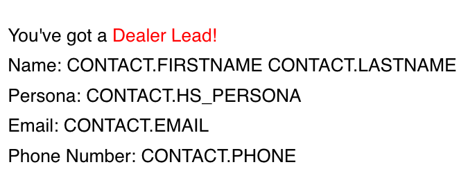 Dealer Lead internal email-1.png