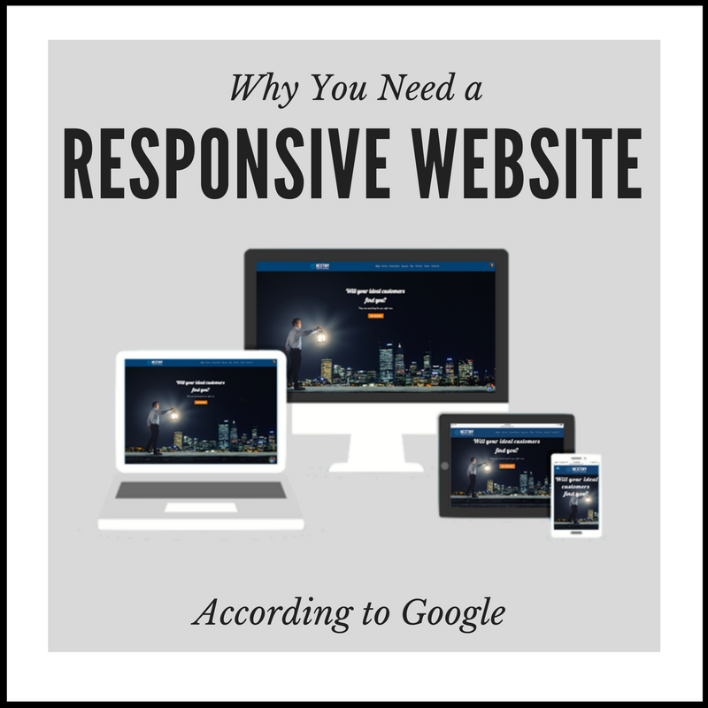 Responsive Website 2016 Blog (1).png