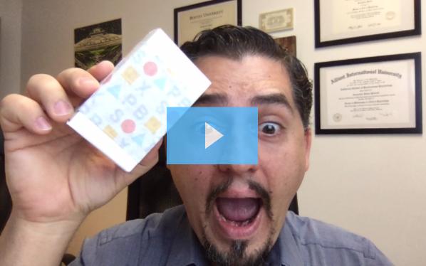 Soapbox Weekly Hacks: How to Use Soapbox