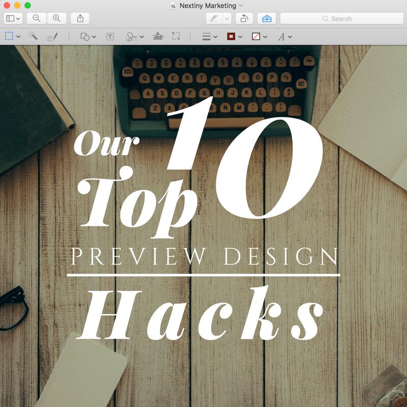 Top10PreviewHacks.png