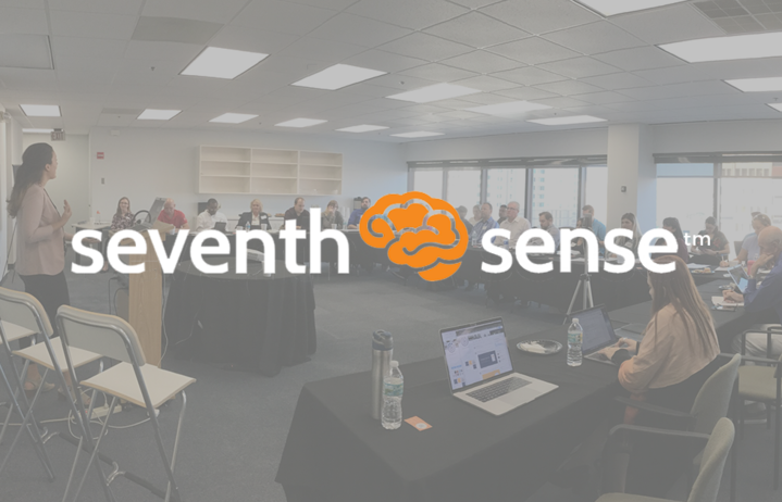 Seventh Sense - Send Time Optimization