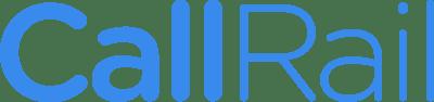 CallRail logo-2