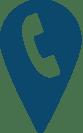 CallRail_Logo_Blue-1.png