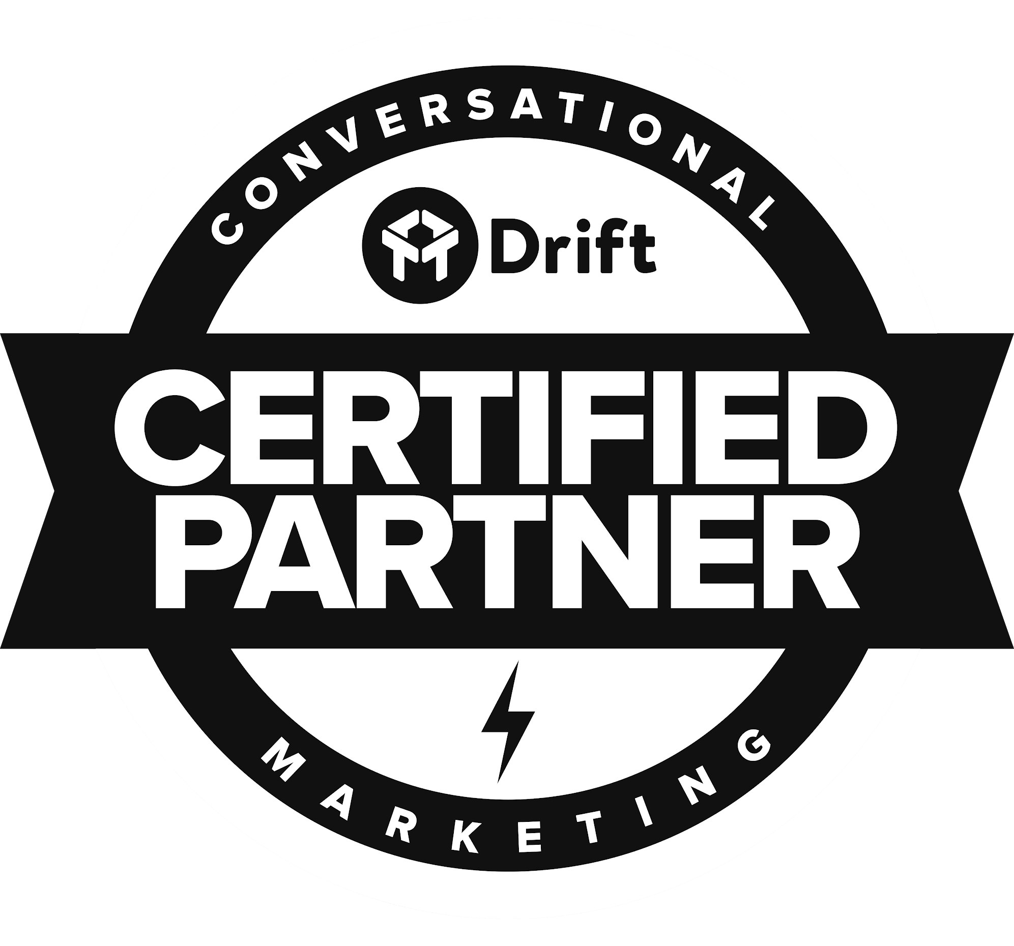 CerfifiedDriftPartners