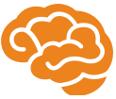 Seventh-Sense-Logo-White-1.png