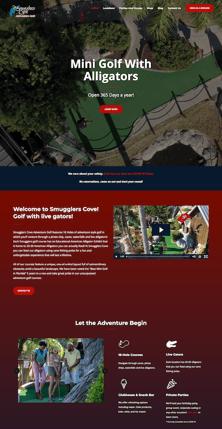Smugglers-Cove-Adventure-Mini-Golf-In-Southwest-Florida copy