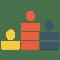 crowdcast logo