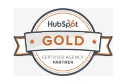 gold-certified-hubspot-partner-2-1