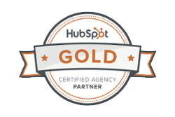 gold-certified-hubspot-partner-2-1