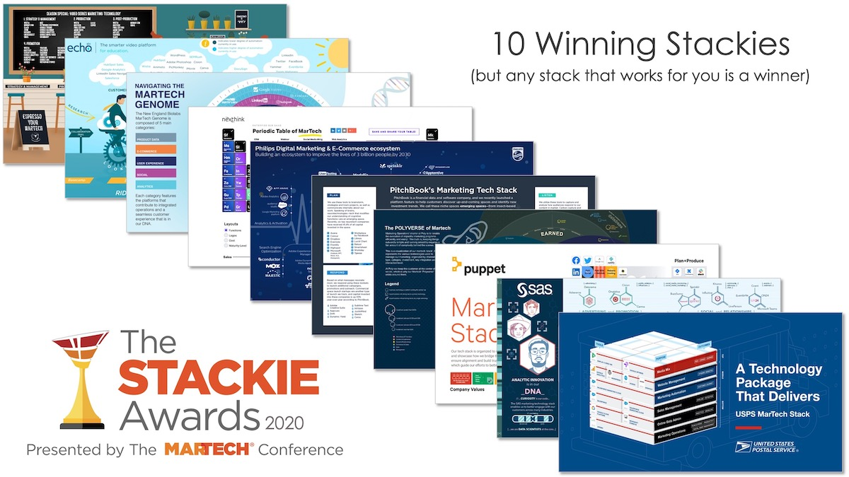 martech-stackies-2020-winners_1200px