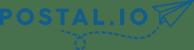 postal-logo