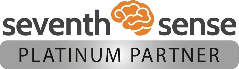 seventh-sense-platinum badge