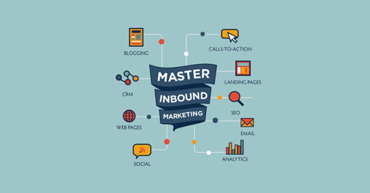 Master Inbound Marketing.png