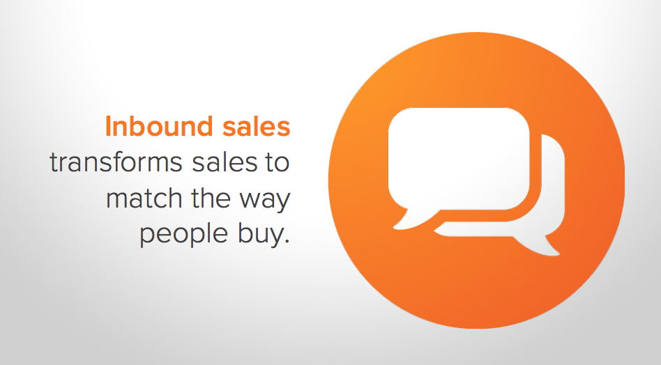 HubSpot Inbound Marketing & Sales Blog | Sarasota Florida | inbound ...