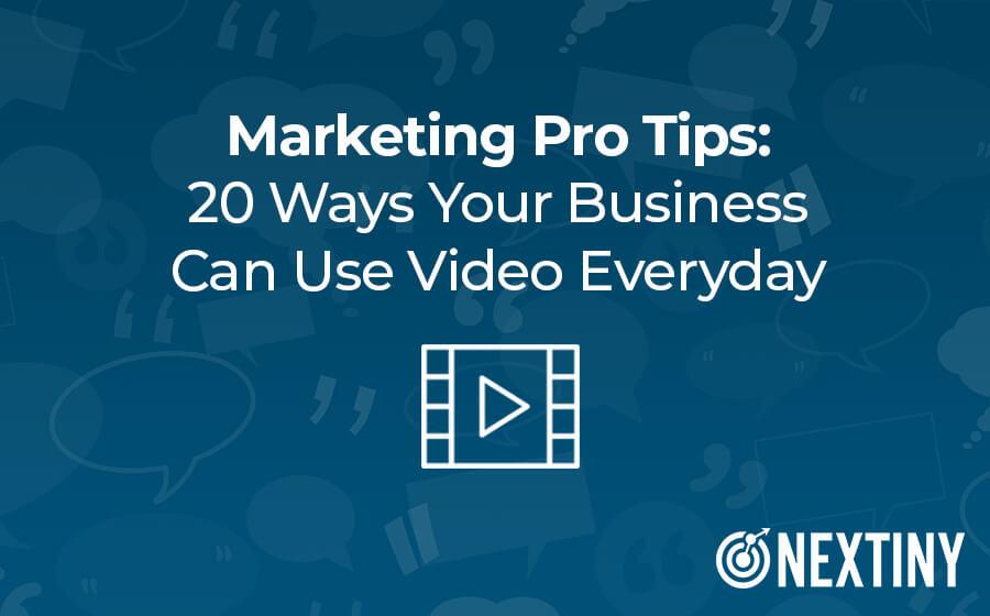 Blog Thumbnail Marketing Tips copy