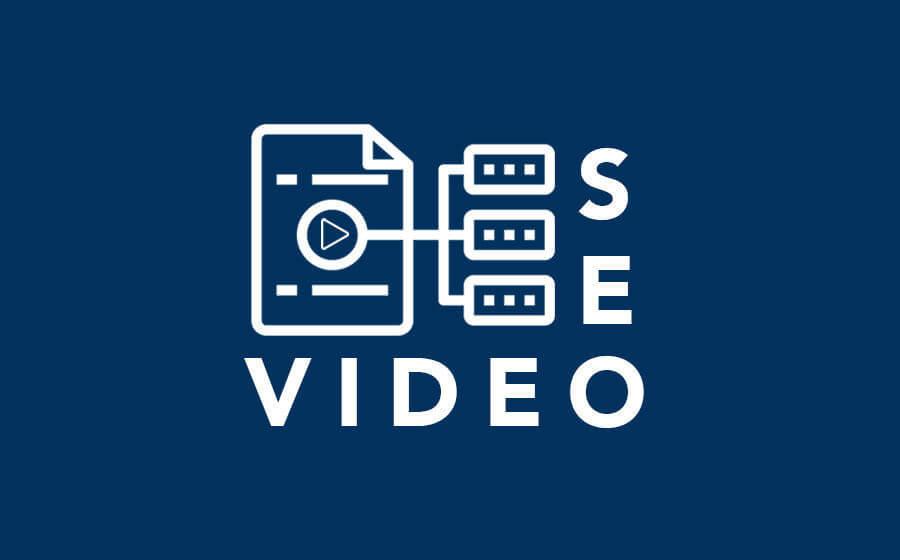 Video-SEO-Thumbnail