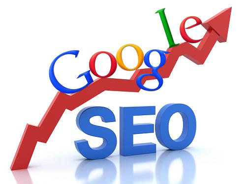 Google-Rank-SEO.png