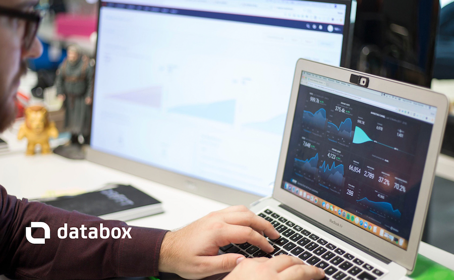 NEX Databox Connect blog 2-2