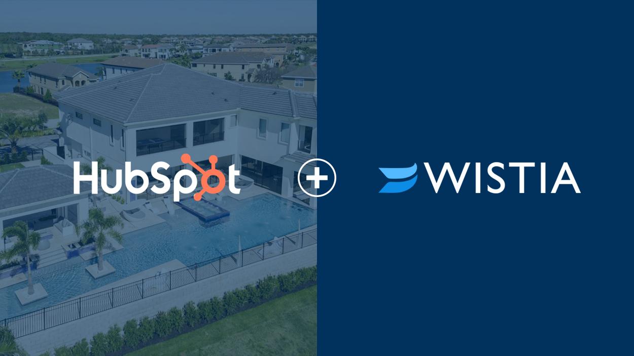 WistiaCaseStudy