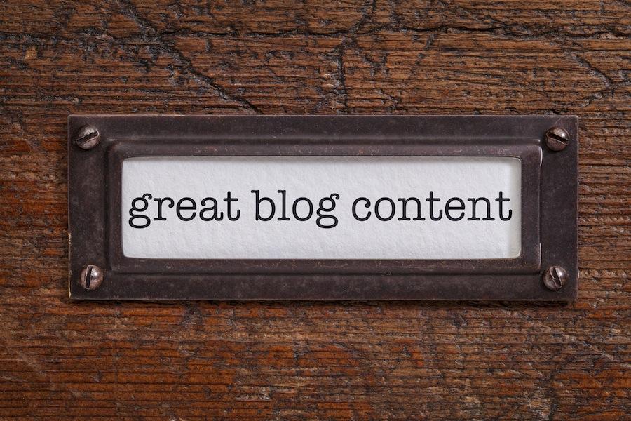 blogcontent102215-1