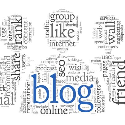 blogging-3.png