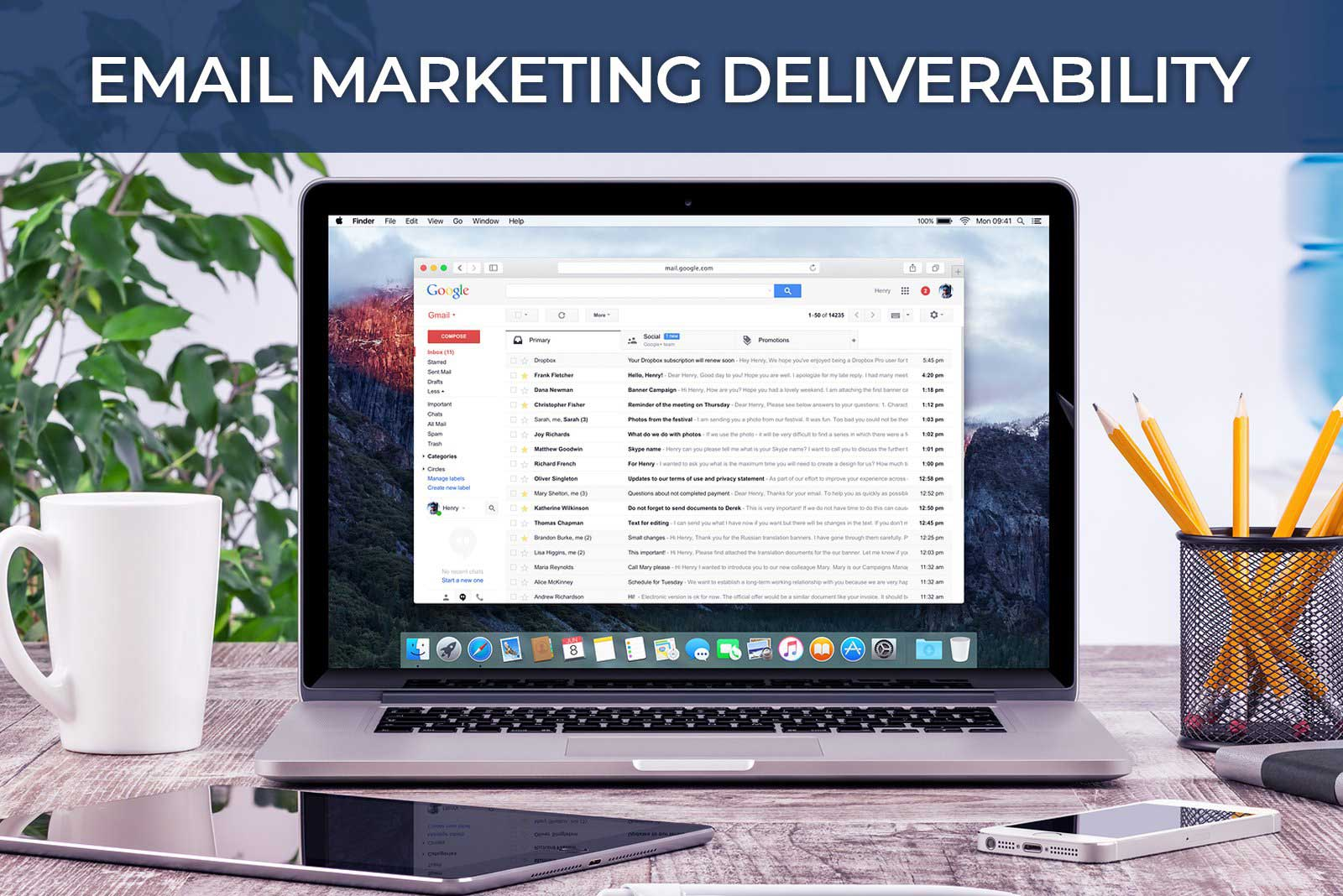 emailmarketingdeliverability2-min-new