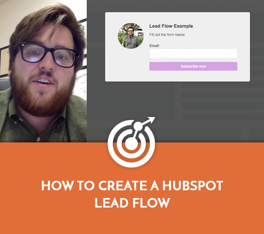 HubSpotLeadflow.jpg