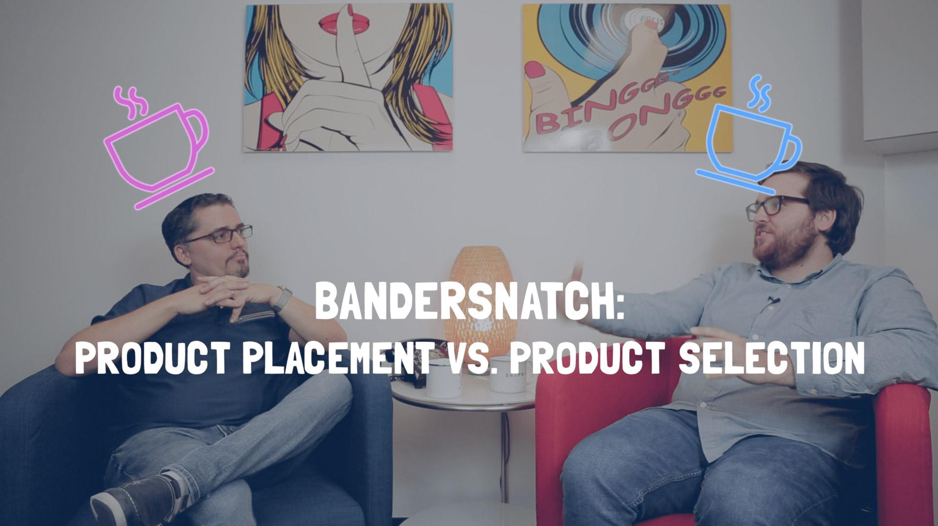 Bandersnatch-blog-pic-min