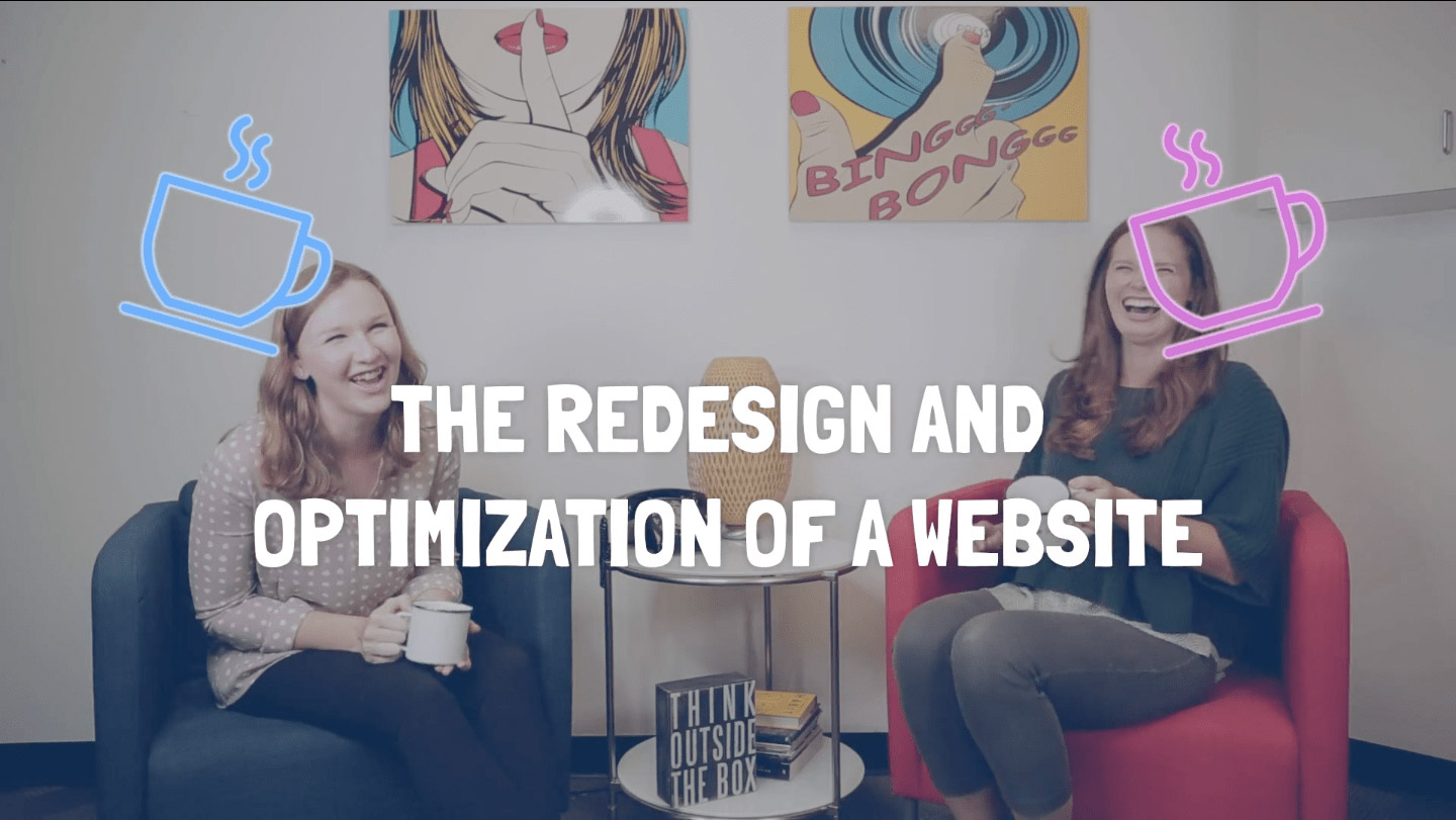 the-redesign-and-optimization-of-a-website-coffee-talks-107-min
