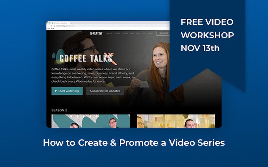video series workshop blog thumbnail